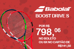 Chuteira Nike Mercurial Superfly 6 Society