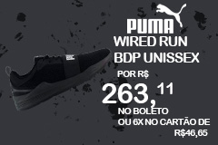 Raquete de Tênis Head Radical MP 2021