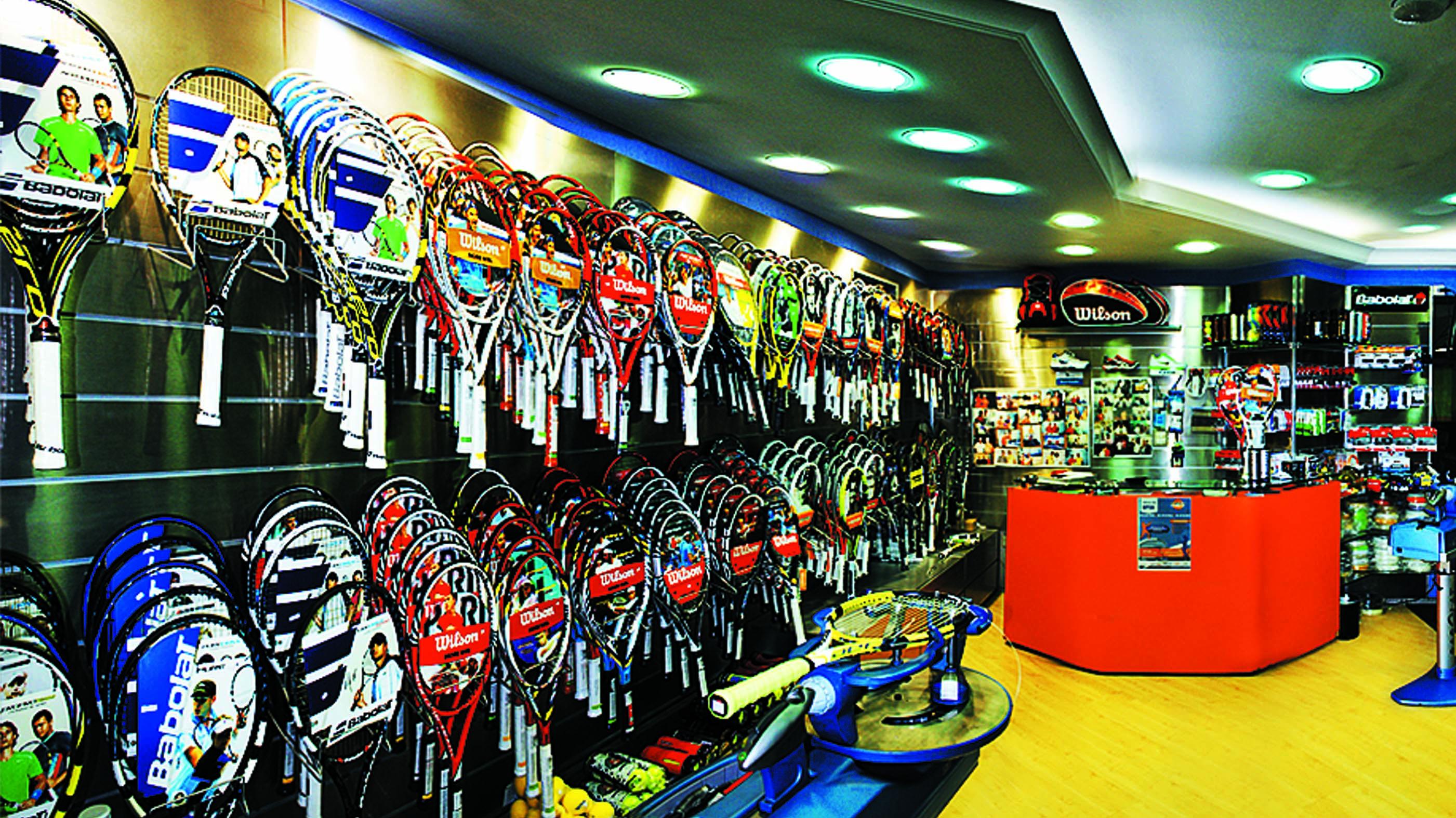 8b7c36b48 Tivolli Sports