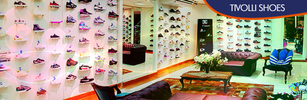 c96cd4a47 tivolli_shoes.jpg