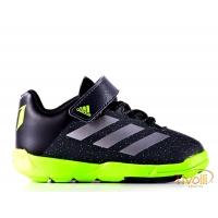 Chuteira Adidas Infantil Messi EL I 62c242cf1e1e7
