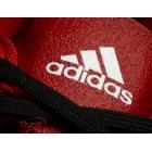 5a6985d57f Chuteira Adidas Ace 17.4 TF Society. Código  BB1771