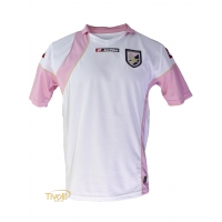 Camisa Palermo II Away Lotto. - Mega Saldão c311fe11a886a