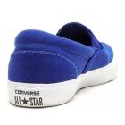d00fdfebb Tênis Converse All Star Core Slip   tam. 33 ao 39 Azul Indigo