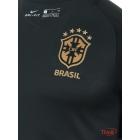 Camisa Brasil CBF III Torcedor Nike 17 2018 Masculina. Código  832455 364 c0bd123b6fe6f