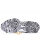 b3ce803b31c6c Tênis Nike Air Max Emergent. Código  818954 001
