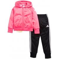 2a98be7f69634 Vestuário Esportivo   Vestuário Infantil