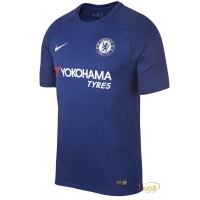 a4775f026deb2 Futebol   Camisa de Times Internacionais