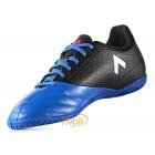 3bc14c2441 Chuteira Adidas Ace 17.4 IN J IC Futsal Infantil. Código  BB5584