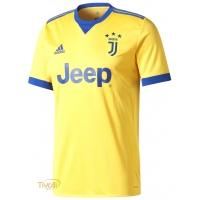 c27d6d307a7f7 Futebol   Camisa de Times Internacionais