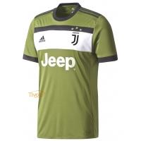 d181f7d5a1 Futebol   Camisa de Times Internacionais