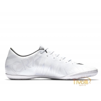 Chuteira Nike MercurialX Victory VI CR7 IC Futsal - Mega Saldão. Código  852526  401 bb47899170290
