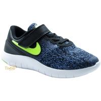 Tênis Nike Flex Contact (PSV) Infantil   tam. 27 ao 33   ad03ff5414d10
