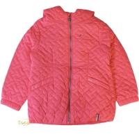 b0914d7741 Jaqueta Tommy Hilfiger Salome Mini Jacket Infantil