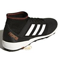 4abdc1987 Chuteira Adidas Predator 18.3 TF Society. Código  CP9278