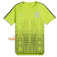 Camiseta Neymar Jr. Dri-Fit Squad. Infantil 37a63b7da34cc