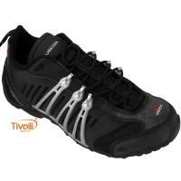 Tênis Adidas CC Hellbender ATS cdba32c3e8919