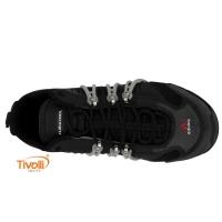 Tênis Adidas CC Hellbender ATS   - Mega Saldão tam. 35   63a278c9ffa86