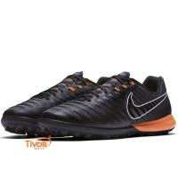 Chuteira Nike TiempoX Lunar Legend 7 Pro TF Society. Código  AH7249 080 835ffb3fb0972