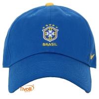 Vestuário Esportivo   Bonés c8c04176ab8