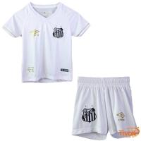 366c45518d Kit Santos Infantil I
