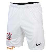 94561d4940 Shorts Nike Corinthians 2018/19