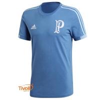 6aae2ee558 Futebol   Camisa de Times Nacionais