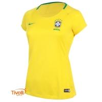 Futebol   Camisa de Seleções 3f112874d402e