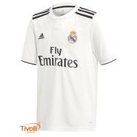 c3ed5d5b0333f Futebol   Camisa Times Europeus - Champions League