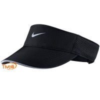 Viseira Nike Ajustável. Aerobill Elite 702dce2592b00