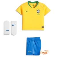 Futebol   Camisa Seleções Copa do Mundo 2018 3e96f7ff481fc