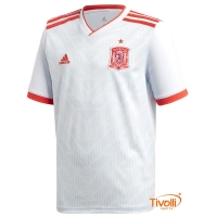 184b7f1060 Futebol > Camisa de Seleções