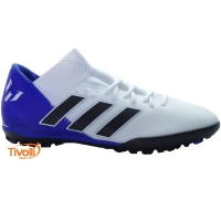 62c3eea4226ca Chuteira Adidas Nemeziz Messi Tango