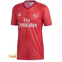 Futebol   Camisas e uniformes infantis 2ce5fb3cded41