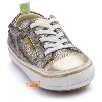 66413dc398f Calçados   Calçados Infantis
