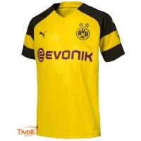 Futebol   Camisa de Times Internacionais dfdc5ac291202