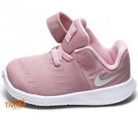 6f4a5d8e65c Tênis Nike Star Runner (TDV) Infantil tam. 18 ao 26. Código  907256 601