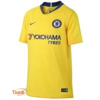 Futebol   Camisas e uniformes infantis 8207f5303a16f