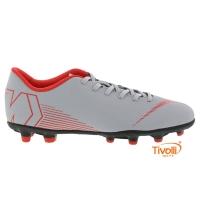63ea2a48c8 Chuteira Nike Mercurial Vapor. 12 Club FG MG Campo