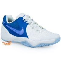 Tênis Nike Air Zoom Resistance 791214bc12a41