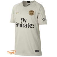 5557ba1a82cd0 Camisa Paris Saint-Germain PSG Nike