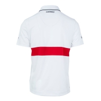 Camisa Polo Lacoste Sport   Novak Djokovic Collection Masculina   9b8d766a2b