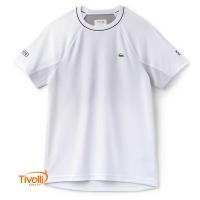 Camiseta Lacoste Sport 06f8cfd7ad