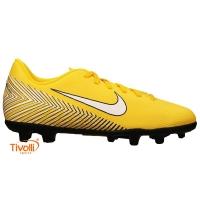 29113228e121c Chuteira Nike MercurialX Vapor XII