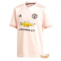 Futebol   Camisas e uniformes infantis 2c3b87773c5da