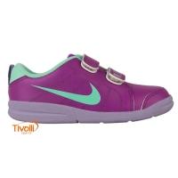62614db932b Tênis infantil Nike Pico LT (PSV). tam. 27 ao 33