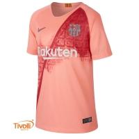 56369c52b0 Futebol   Camisa de Times Internacionais