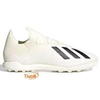 fdbc969598e5e Chuteira Adidas X Tango 18.3