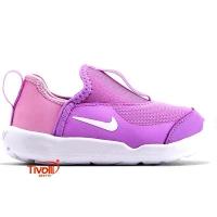 be013543bbd Tênis Nike Lil  Swoosh. Infantil tam. 20 ao 26