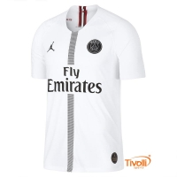 1a763a8a193a9 Futebol   Camisa Times Europeus - Champions League